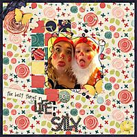 lifes_silly.jpg