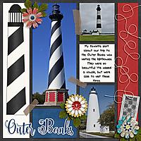 lighthouses1.jpg