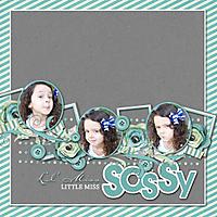 lil_-miss-sassy11.jpg