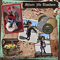 little-buccaneer.jpg