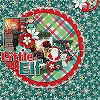 little-elf.jpg