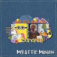 little-minion.jpg