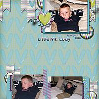 littlecody2.jpg