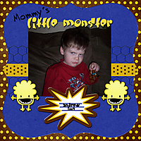 littlemonster-sm.jpg
