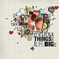 littlethings1.jpg