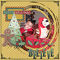 ljd_ChristmasBells_PageBorderBonusweb.jpg