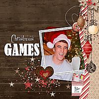 ljd_ChristmasSeasonweb.jpg