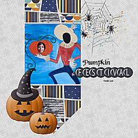 ljd_HalloweenEve_randompieces15_bonusweb.jpg