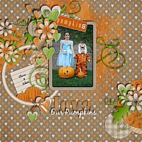 ljd_PumpkinPassion_JSD-SET-74-TEMPweb.jpg