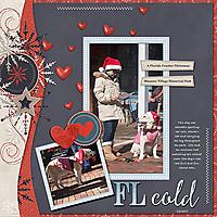 ljd_WinterMelodyweb.jpg
