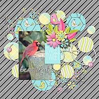 ljd_bgt_random-pieces_5_1web.jpg