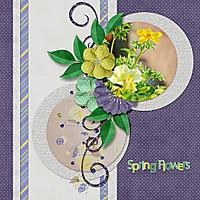 ljd_springFlowersweb.jpg