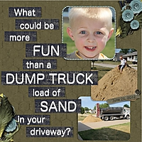 loadofsand.jpg