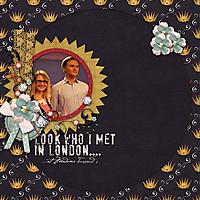 london2-100710.jpg