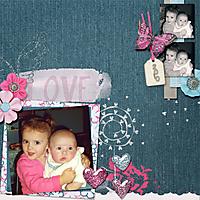love-2010-sm.jpg