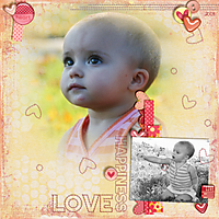 love-happiness-2008-sm.jpg