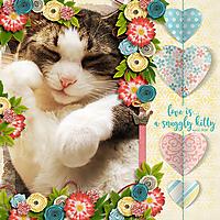 love-is-a-cat-600.jpg