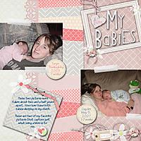 love-my-babies--web.jpg