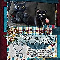 love-my-kitty.jpg