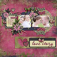 love-story2.jpg
