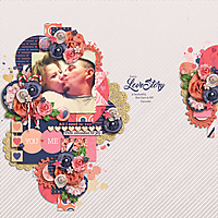 love-story_jmjaquez.jpg