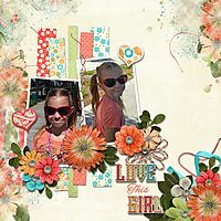 love-this-girl2.jpg