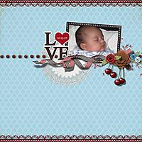 love07_600.jpg