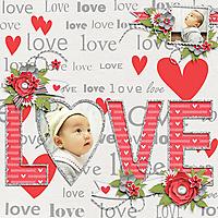 love143.jpg