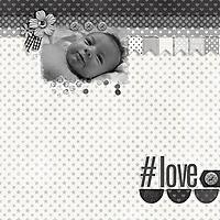 love_Sherwood_rfw.jpg