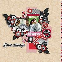 love_is_pbp.jpg