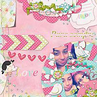love_is_sweet_of_life.jpg