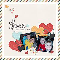love_memories_small.jpg