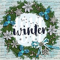 love_winter_fb.jpg