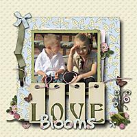 loveblooms.jpg