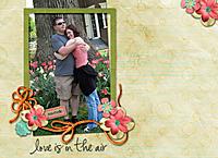 loveisintheair_familypicnic.jpg