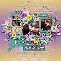 lovelyday-ourhappymoments1.jpg