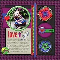 lovethisgirlweb.jpg
