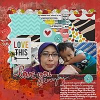 loveyou-everyday-web.jpg