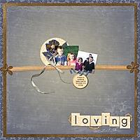 loving_ss_feb_21_-_Page_001.jpg