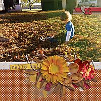 lrt-element-fun-temp----ns-fall-is-for-love.jpg