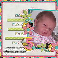 ls_happybirthday_1_web.jpg