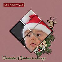 luca_Christmas_2013_copy.jpg