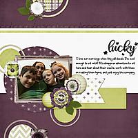 lucky32.jpg