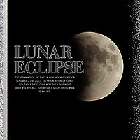 lunar_eclipse_600.jpg