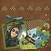 luv_ewe_designs_-_lucky_one.jpg