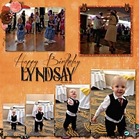 lyndsayparty_edited-1.jpg