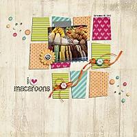 macaroons_lily.jpg