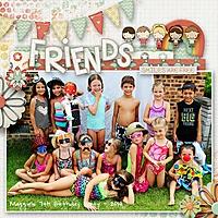 maggie-friends-2014-sm.jpg