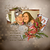 magicalchristmas_kpm1.jpg