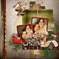magicalchristmas_kpm2.jpg